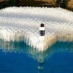 plastic_water_bottles_pollution