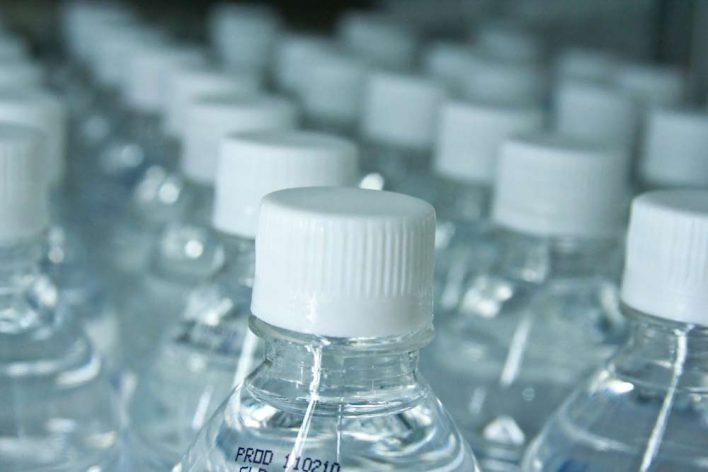 corporate-water-bottling