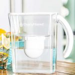 clearly-filtered-water-pitcher-with-affinity-filtration-counter