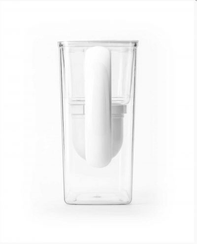 clearly-filtered-water-pitcher-with-affinity-filtration-handle