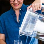 clearly-filtered-water-pitcher-with-affinity-filtration-pour2
