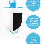 clearly-filtered-water-pitcher-with-affinity-filtration-technology