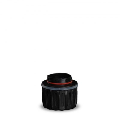 geopress replacement purifier cartridge