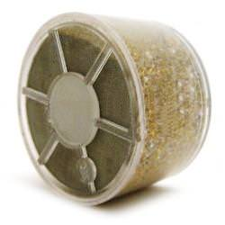 Clearly Filtered Shower Head Replacement Filter